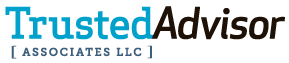 Trusted_advisor_logo